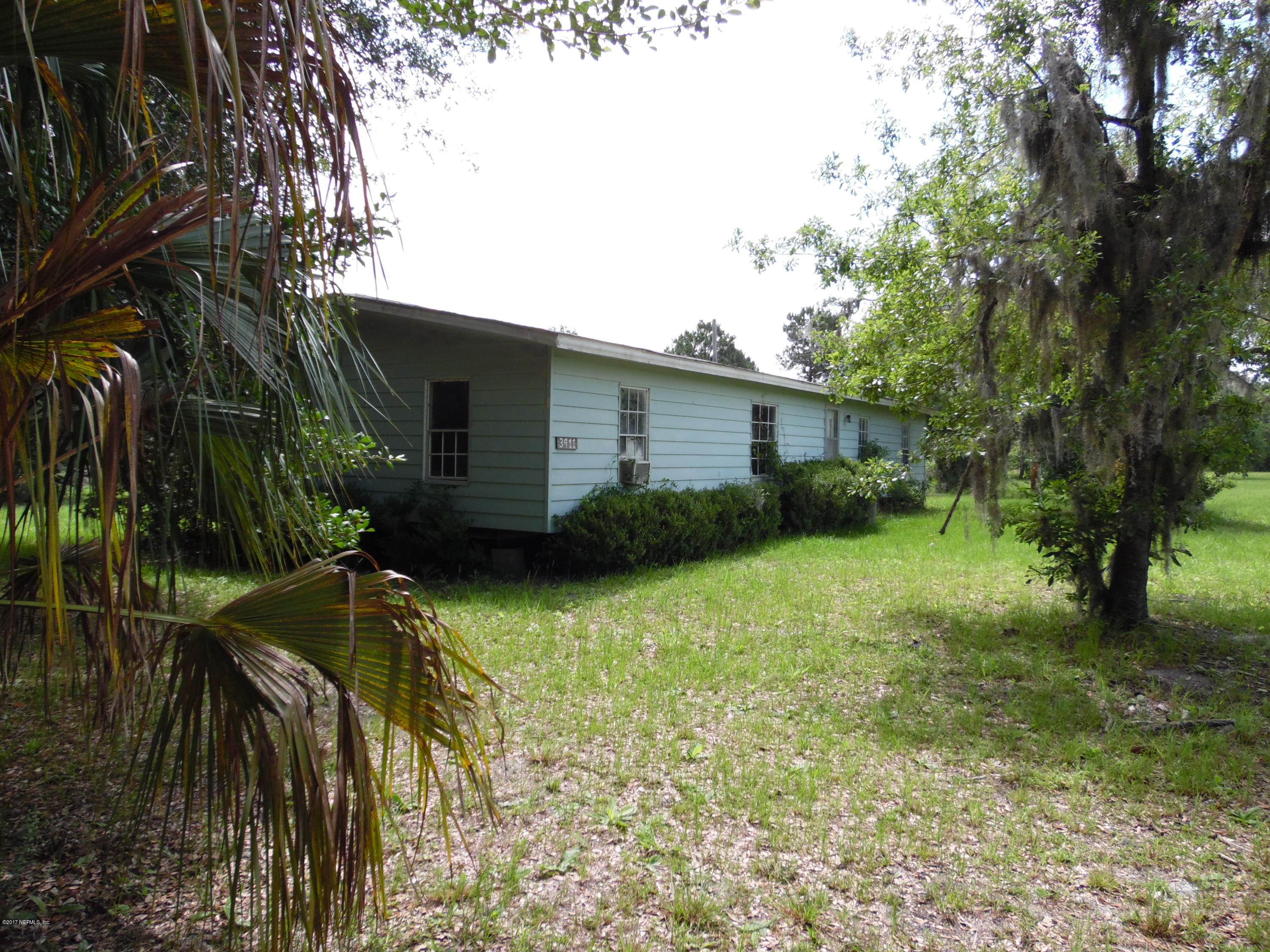 3917 STARRATT, JACKSONVILLE, FLORIDA 32226, 3 Bedrooms Bedrooms, ,2 BathroomsBathrooms,Residential - single family,For sale,STARRATT,887582