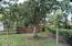10394 ARROW BLUFF CT, JACKSONVILLE, FL 32257