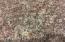 Granite Close Up