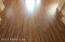 Beautiful New Wood Laminate Flooring