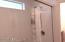 $5k Bathfitter Newer Walk-in Shower