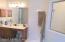 Owners Bath Vanity 2a