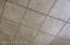 Lanai Tile Flooring