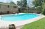 8647 THIMS AVE, JACKSONVILLE, FL 32221