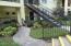 1800 THE GREENS WAY, # 709, JACKSONVILLE BEACH, FL 32250