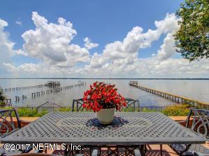 Photo of 4234 Point La Vista Rd W, Jacksonville, Fl 32207 - MLS# 887899
