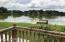 96133 MARSH LAKES DR, FERNANDINA BEACH, FL 32034