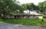 9163 KINGS COLONY RD, JACKSONVILLE, FL 32257