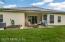 13844 WILD HAMMOCK TRL, JACKSONVILLE, FL 32226