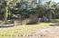 10323 SHARK RD East, JACKSONVILLE, FL 32226
