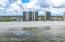 1301 1ST ST South, 205, JACKSONVILLE BEACH, FL 32250