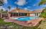 338 ISLAND VIEW CIR, ORANGE PARK, FL 32073