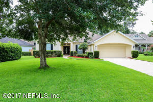 2938 GRANDE OAKS WAY, FLEMING ISLAND, FL 32003