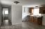8411 COCOA AVE, JACKSONVILLE, FL 32211
