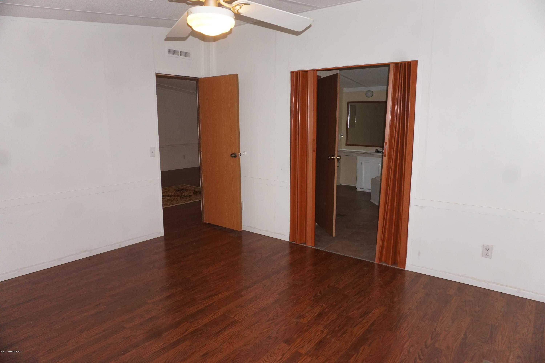 4433 LORI LOOP, KEYSTONE HEIGHTS, FLORIDA 32656, 3 Bedrooms Bedrooms, ,2 BathroomsBathrooms,Residential - mobile home,For sale,LORI LOOP,887840