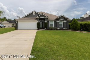 1695 COVINGTON LN, FLEMING ISLAND, FL 32003