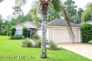 2167 TRAILWOOD DR, FLEMING ISLAND, FL 32003