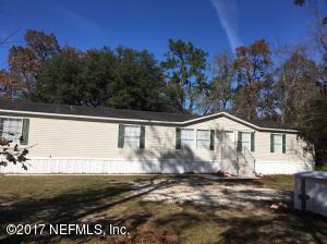 Spacious 4br home in Middleburg, FL