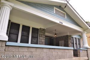 Photo of 2580 College St, Jacksonville, Fl 32204 - MLS# 887910