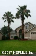 1714 MOSS CREEK DR, FLEMING ISLAND, FL 32003