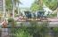 6775 CRYSTAL LAKE RD, KEYSTONE HEIGHTS, FL 32656
