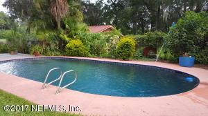 Photo of 961 Grace Ter, Jacksonville, Fl 32205 - MLS# 887548