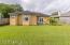 1653 ASHWOOD CIR, MIDDLEBURG, FL 32068