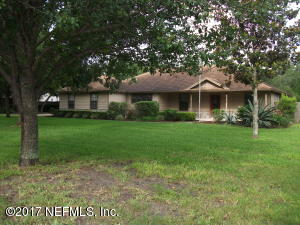 2920 PLAINWOOD PL, GREEN COVE SPRINGS, FL 32043