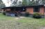 5131 RAVENWOOD DR, GREEN COVE SPRINGS, FL 32043
