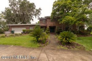 Photo of 11955 Little Creek Ln, Jacksonville, Fl 32223 - MLS# 888393