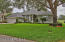 13826 HOLLAND PARK DR, JACKSONVILLE, FL 32224