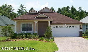 1351 CASTLE PINES CIR, ST AUGUSTINE, FL 32092