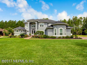 Photo of 1654 Crooked Oak Dr, Orange Park, Fl 32065 - MLS# 888261