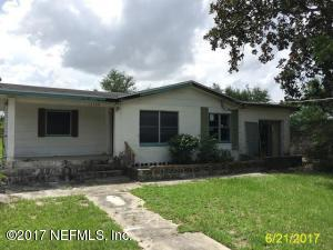 11788 GREENADA DR, JACKSONVILLE, FL 32258