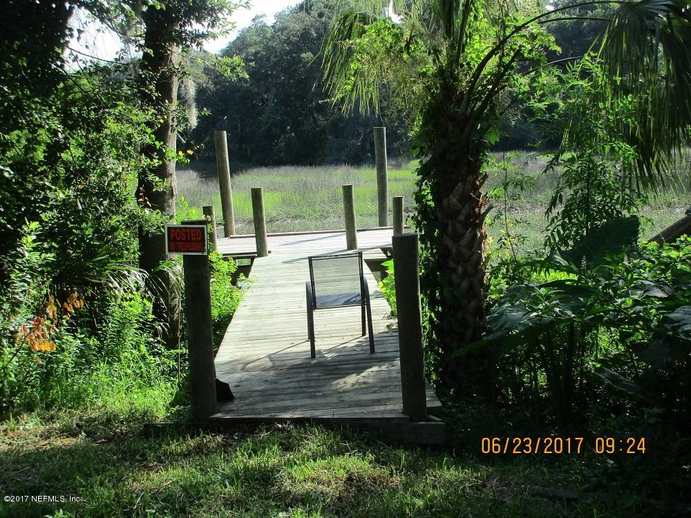 0 COVE ST JOHNS- JACKSONVILLE- FLORIDA 32277, ,Vacant land,For sale,COVE ST JOHNS,888214