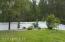 1150 SILVER SPUR CT, MIDDLEBURG, FL 32068