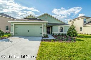 3328 RIDGEVIEW DR, GREEN COVE SPRINGS, FL 32043