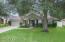 14333 FISH EAGLE DR East, JACKSONVILLE, FL 32226