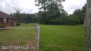 0 TARLING AVE, JACKSONVILLE, FL 32219