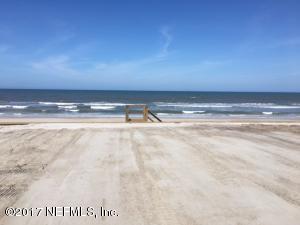 2797 South PONTE VEDRA BLVD, PONTE VEDRA BEACH, FL 32082