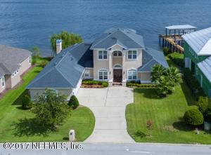 Photo of 11295 Kingsley Manor Way, Jacksonville, Fl 32225 - MLS# 888471