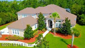 Photo of 1226 Salt Marsh Ln, Fleming Island, Fl 32003 - MLS# 888545