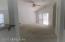 1700 AUSTIN LN, ST AUGUSTINE, FL 32092