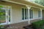 133 DOW CT, GREEN COVE SPRINGS, FL 32043