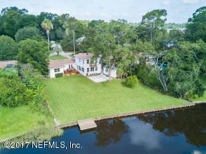 Photo of 339 Brooks Cir East, Jacksonville, Fl 32211 - MLS# 888731