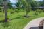 side property irregular lot