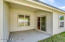 4659 PLANTATION OAKS BLVD, ORANGE PARK, FL 32065