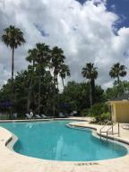 Photo of 1800 The Greens Way, 509, Jacksonville Beach, Fl 32250 - MLS# 888147