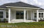 64 HAAS AVE, ST AUGUSTINE, FL 32095