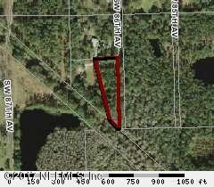 0 86TH, STARKE, FLORIDA 32091, ,Vacant land,For sale,86TH,889056